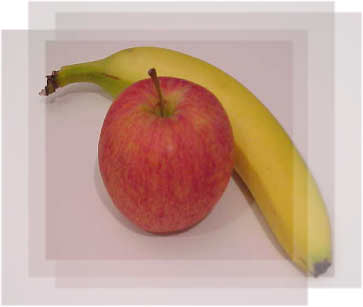 applebanana1.jpg